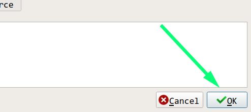 用Calibre 转mobi 到 DOC (WORD) 的方法